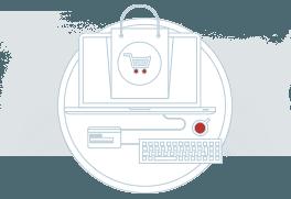 Plataforma de e-commerce