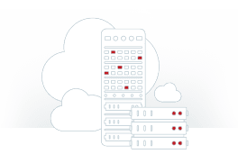Cloud Computing e Servidores