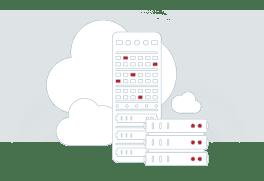 Cloud Computing e Servidores