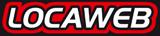 Locaweb – Hospedagem de Sites e serviços de Internet
