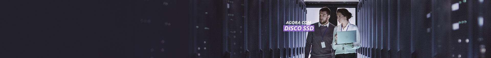 Cloud Server Pro