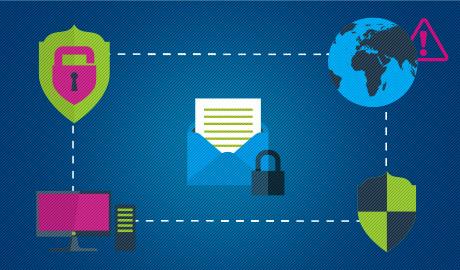 Acesse de forma segura o webmail (SSL)