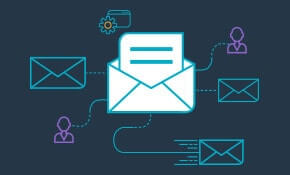 Email Marketing Locaweb