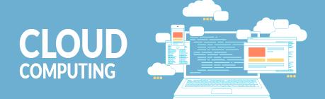 Como migrar para hospedagem em Cloud