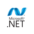 .NET framework Hospedagem Windows