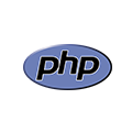 Php Hospedagem Windows