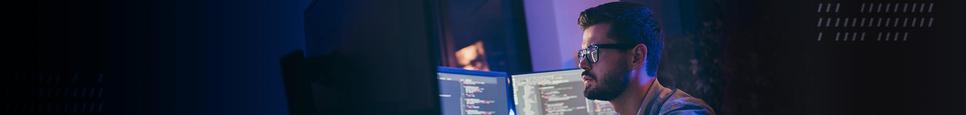 Hospedagens em Cloud e com recursos dedicados: quando contratar?