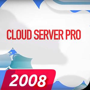 Cloud Computing (computação em nuvem)