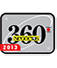 Época Negócios, 250 melhores empresas do Brasil
