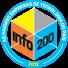Info Exame, 200 maiores empresas de Tecnologia