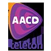 A Locaweb apoia a AACD