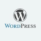 wordpress hospedagem plesk
